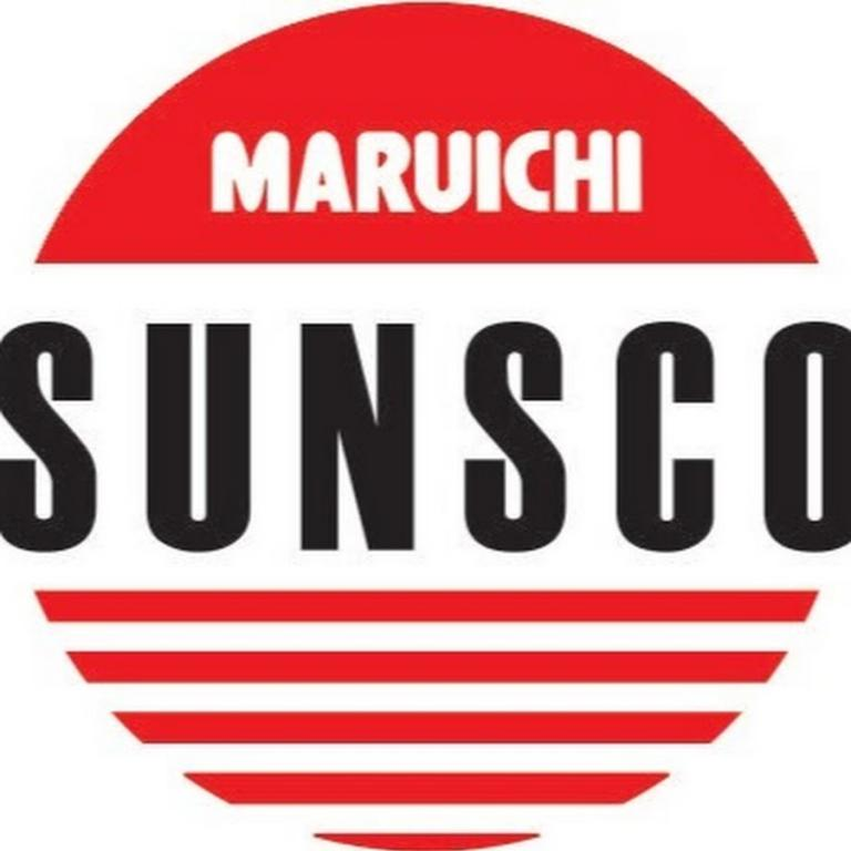 maruichi-07-04-2018-15-06-59.jpg