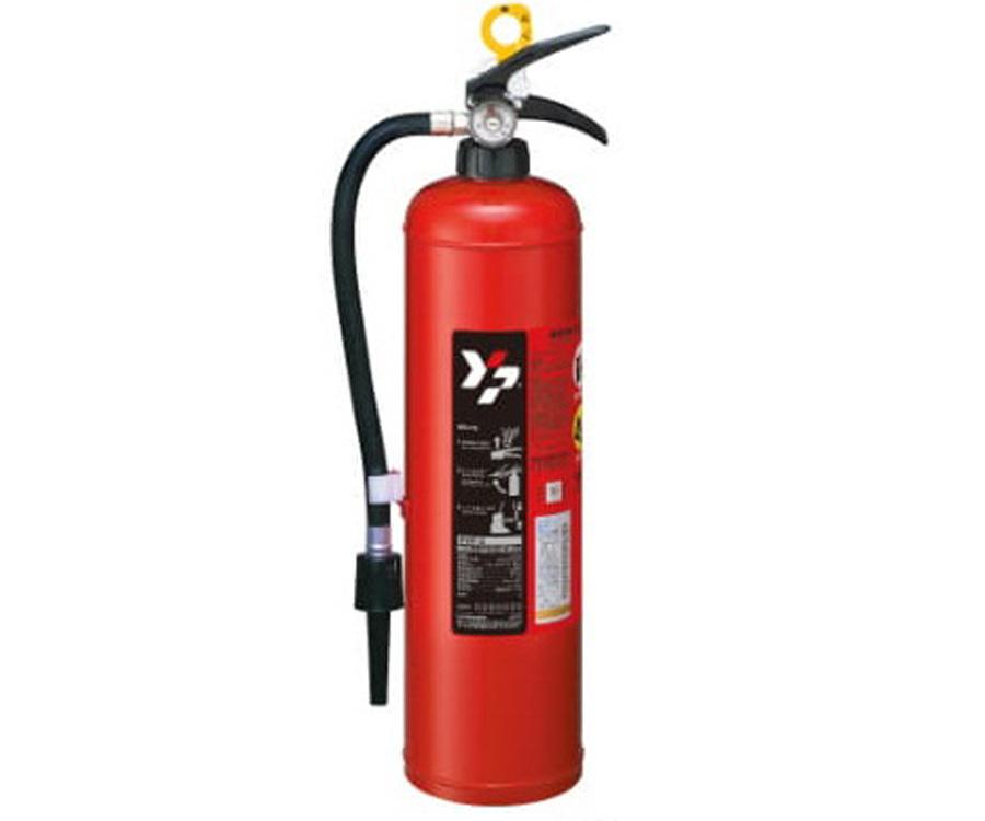 FOAM (SURFACTANT) FIRE EXTINGUISHER 3.34KG