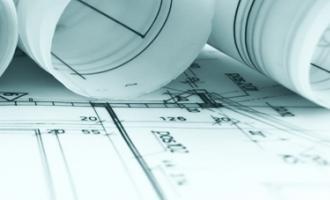 Dịch vụ tư vấn và thiết kế hệ thống PCCC