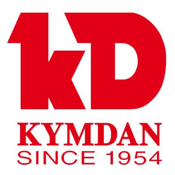 kymdan-23-05-2018-11-28-13.jpg