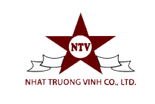 nhat-truong-vinh-23-05-2018-11-28-20.png